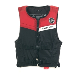 Floating Vest freeride