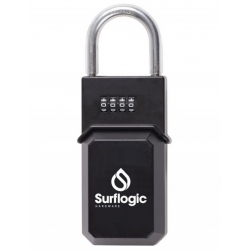 Surf Logic Key Security
