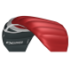 CrossKites Boarder Trainer Powerkite with bar