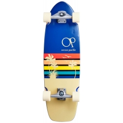 Ocean Pacific Surfskate
