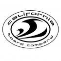 CALIFORNIA BOARD COMPANY